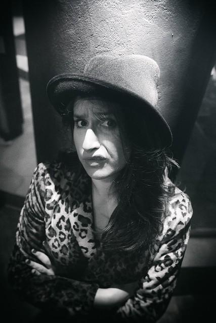 Magda Baś_3