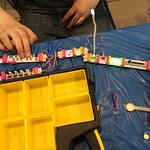 Ann Arbor Mini Maker Faire 2014