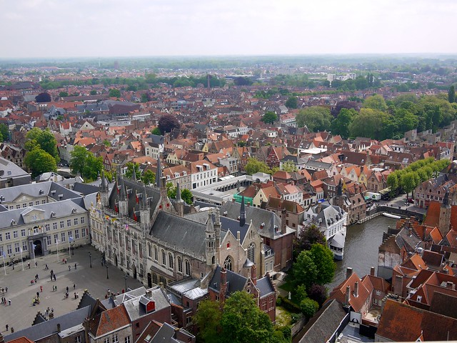 belgium_brugge_bell-tower2