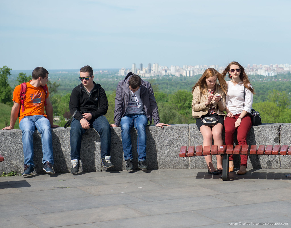 May 9, Kyiv-18.jpg