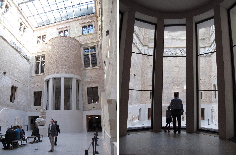 neues museum_arquitectura_patio_rehabilitacion_patrimonio