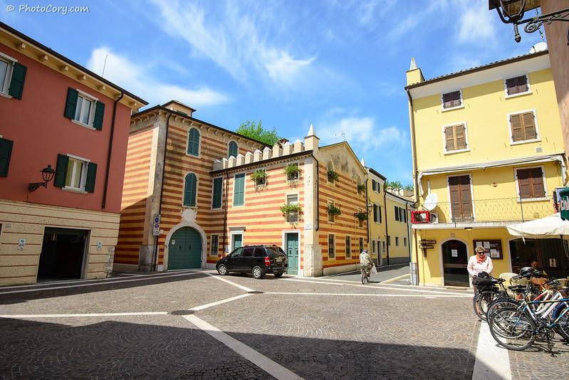 Bardolino - Italy
