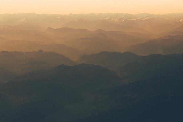 golden.hills