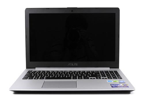 K551LN Laptop phổ thông cho dân đồ họa nhẹ - 19390