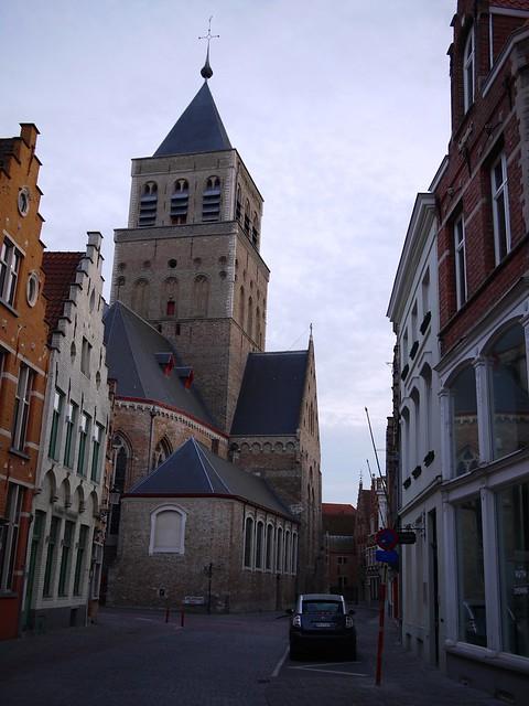 belgium_brugge_town2