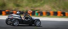 https://www.twin-loc.fr SECMA F16 - Circuit de Mérignac (Bordeaux - Gironde) le 18 mai 2014 - Image Picture Photo