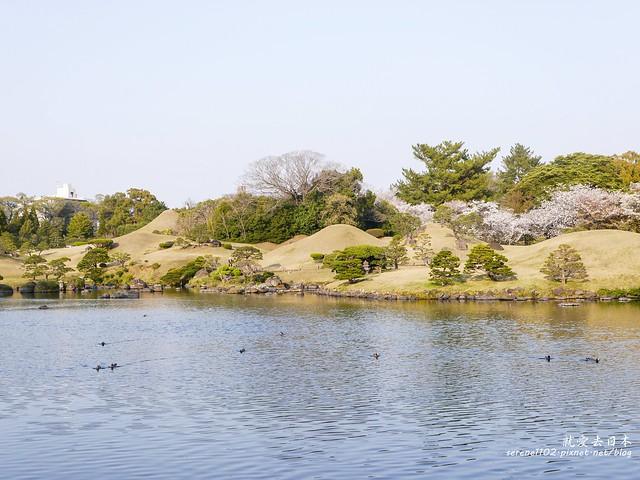 20140327山陽D2熊本-1130239