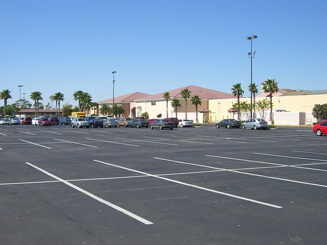 27-outlet-centre-orlando