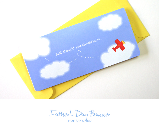 Father's Day Cards 2