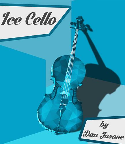 Ice Cello