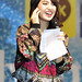 @nabilahJKT48 #FlyingGetHSFest