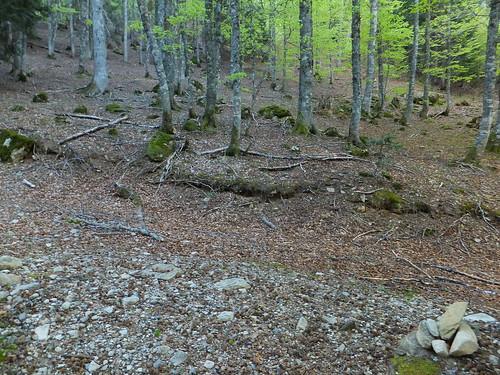 Lac de Moundeihs 051