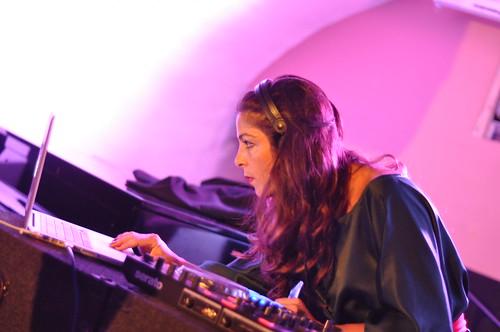 DJ Eve by Pirlouiiiit 13062014