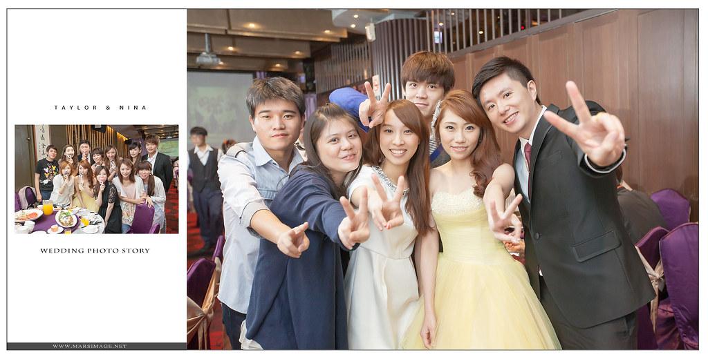陶醴春風| 婚禮會館-035