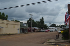 025 North Carrollton MS