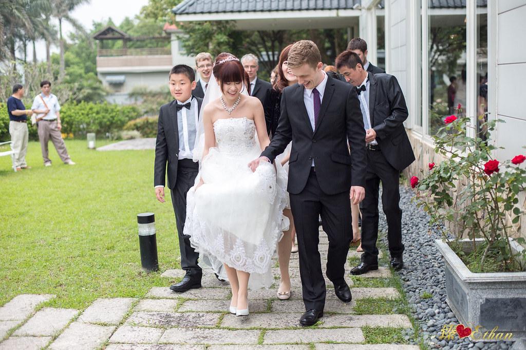 婚禮攝影,婚攝,大溪蘿莎會館,桃園婚攝,優質婚攝推薦,Ethan-041