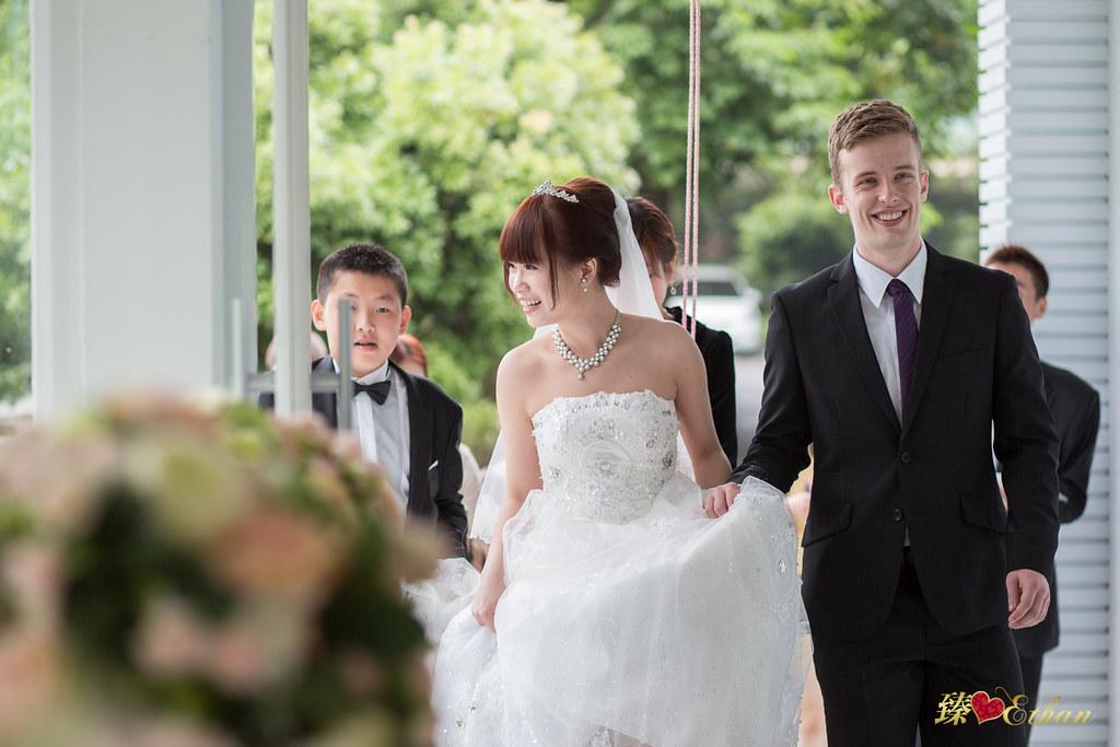 婚禮攝影,婚攝,大溪蘿莎會館,桃園婚攝,優質婚攝推薦,Ethan-046