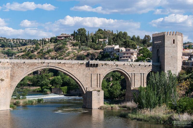 #MinubeTrip #ToledoImpresiona