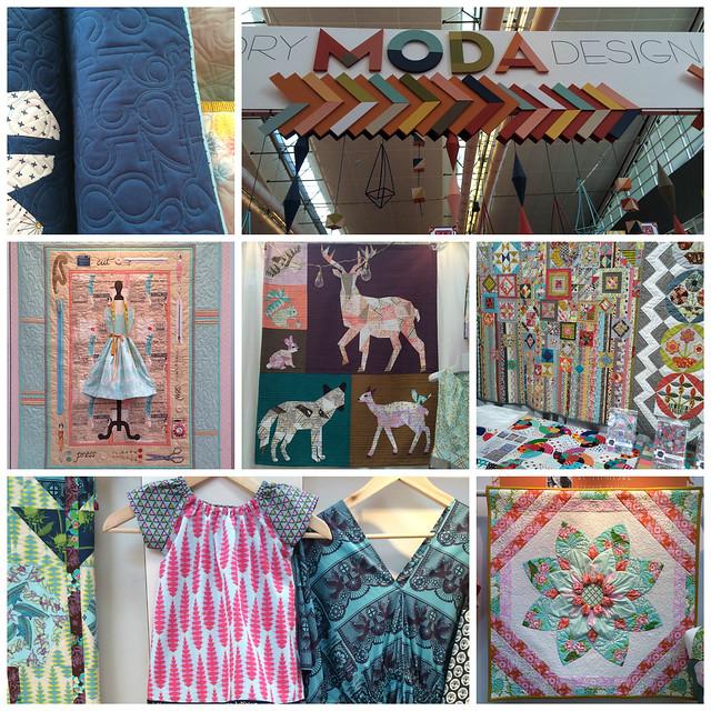 Spring Quilt Market _4 2014