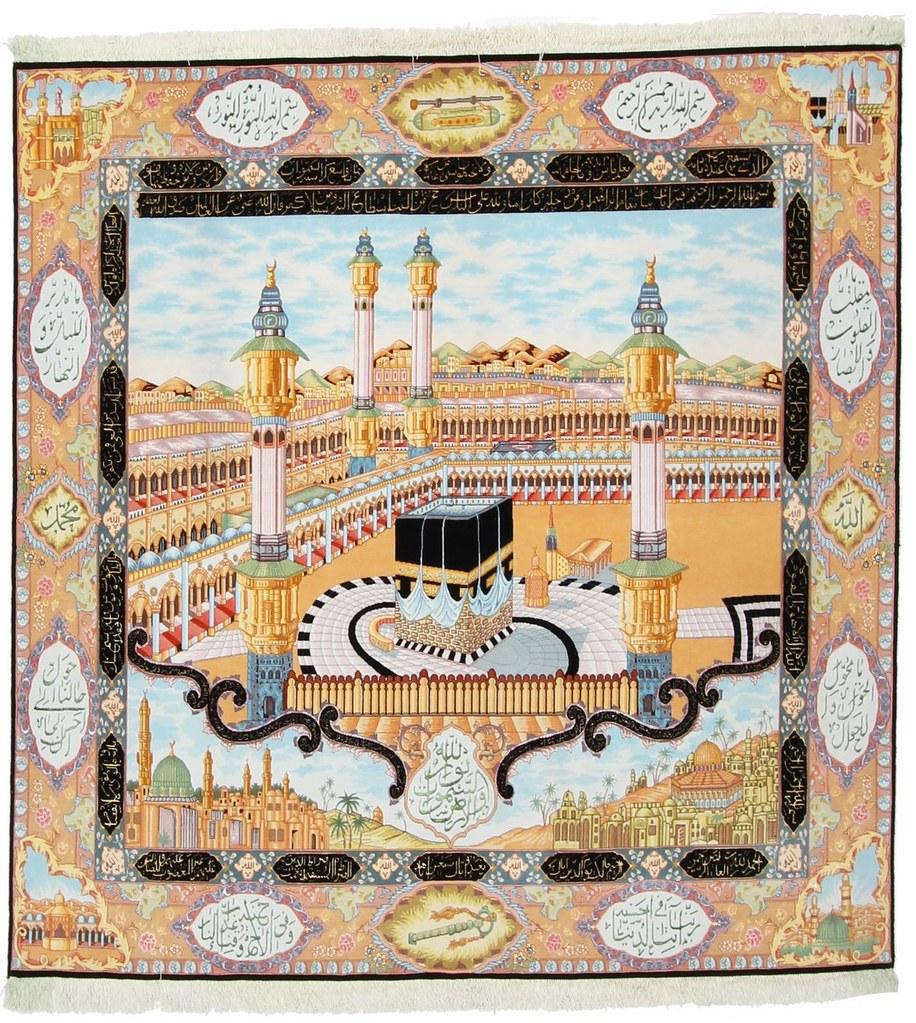 Tabriz 207x198 - 01
