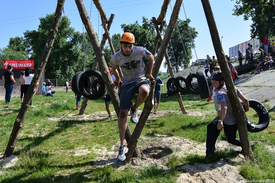 Kozak Challenge (24.05.14)_069
