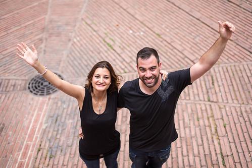 Preboda Pol y Maria - JDaudiovisuals