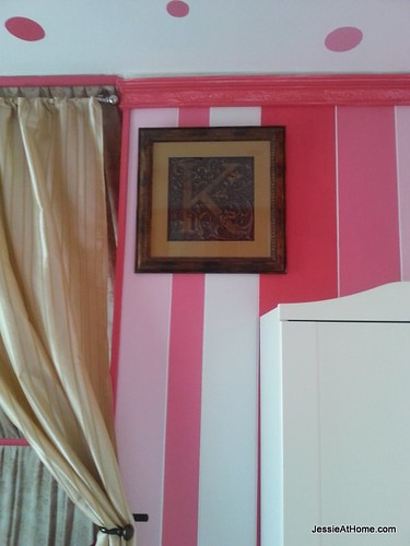 Kyla's-room-K