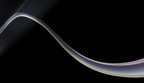 Lantern Trace 6