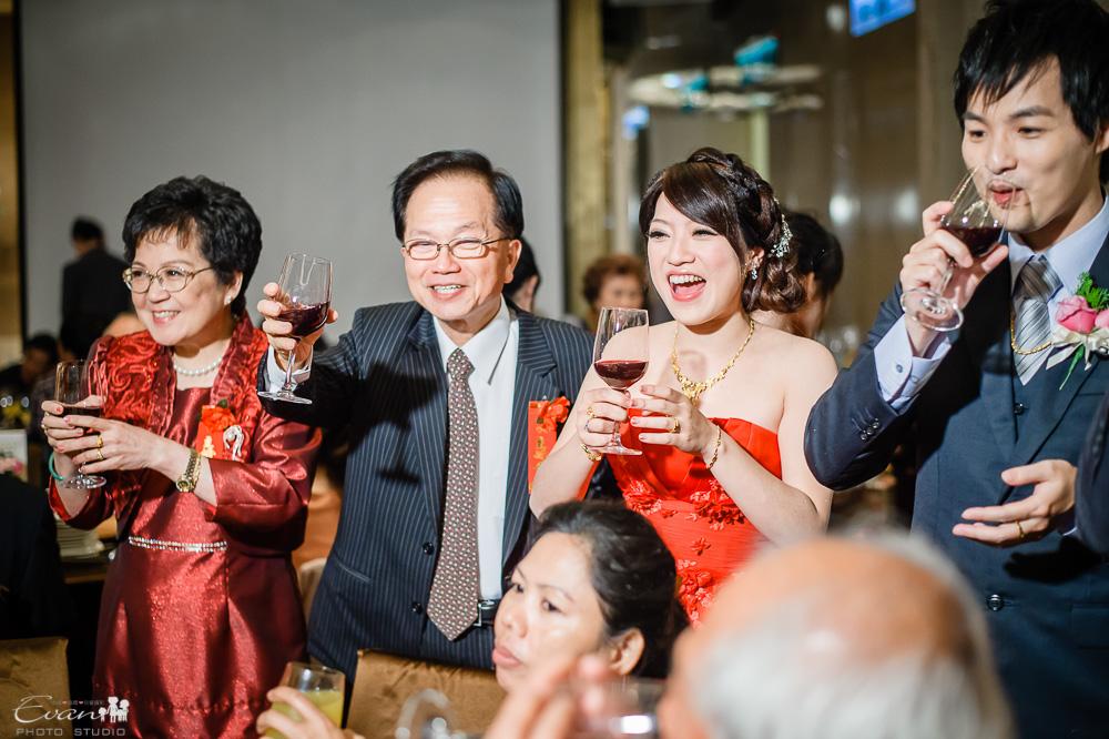 宏泰&佩玟 婚禮紀錄_72