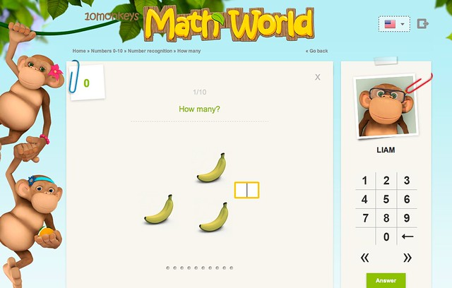 mathworld7