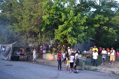 South Memphis Block Party 102