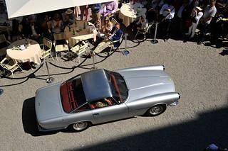 Ferrari-1959_250-GT-SWB-Berlinetta-Bertone-@-VE-'14-06