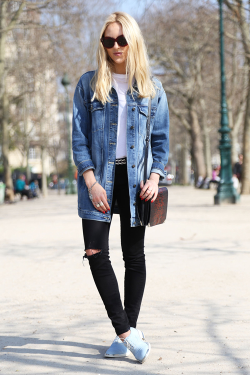 denim-jacket-3