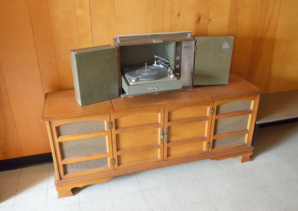 URP - Motown Suite 03