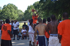 Orange Mound Tournament 075