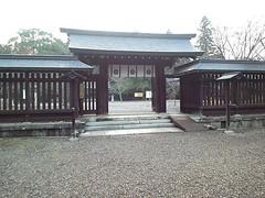 shrine156