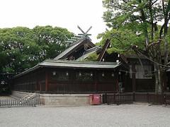 shrine162
