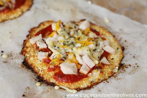 Pizza de coliflor www.cocinandoentreolivos (1)