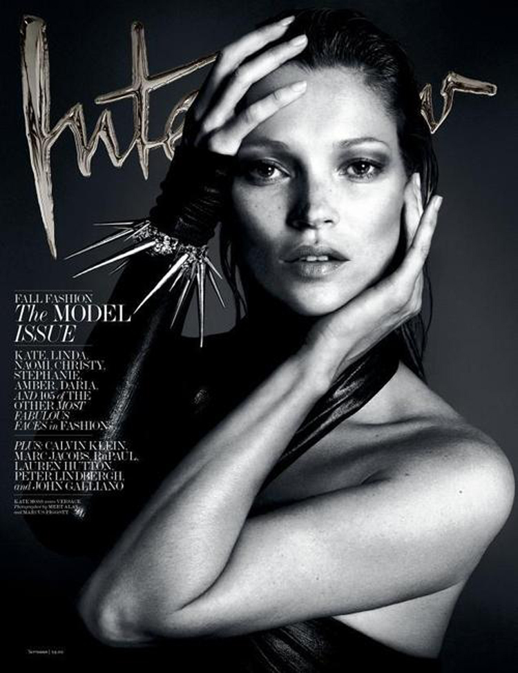 Nails Kate Moss 01