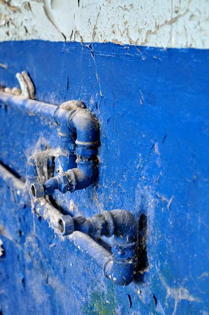 Beelitz_Heilstätten_2014_98