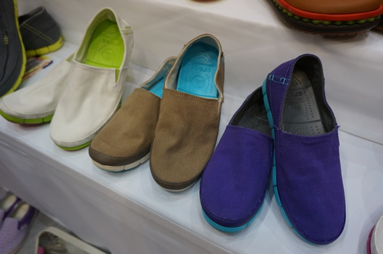 stretch-sole-loafer1