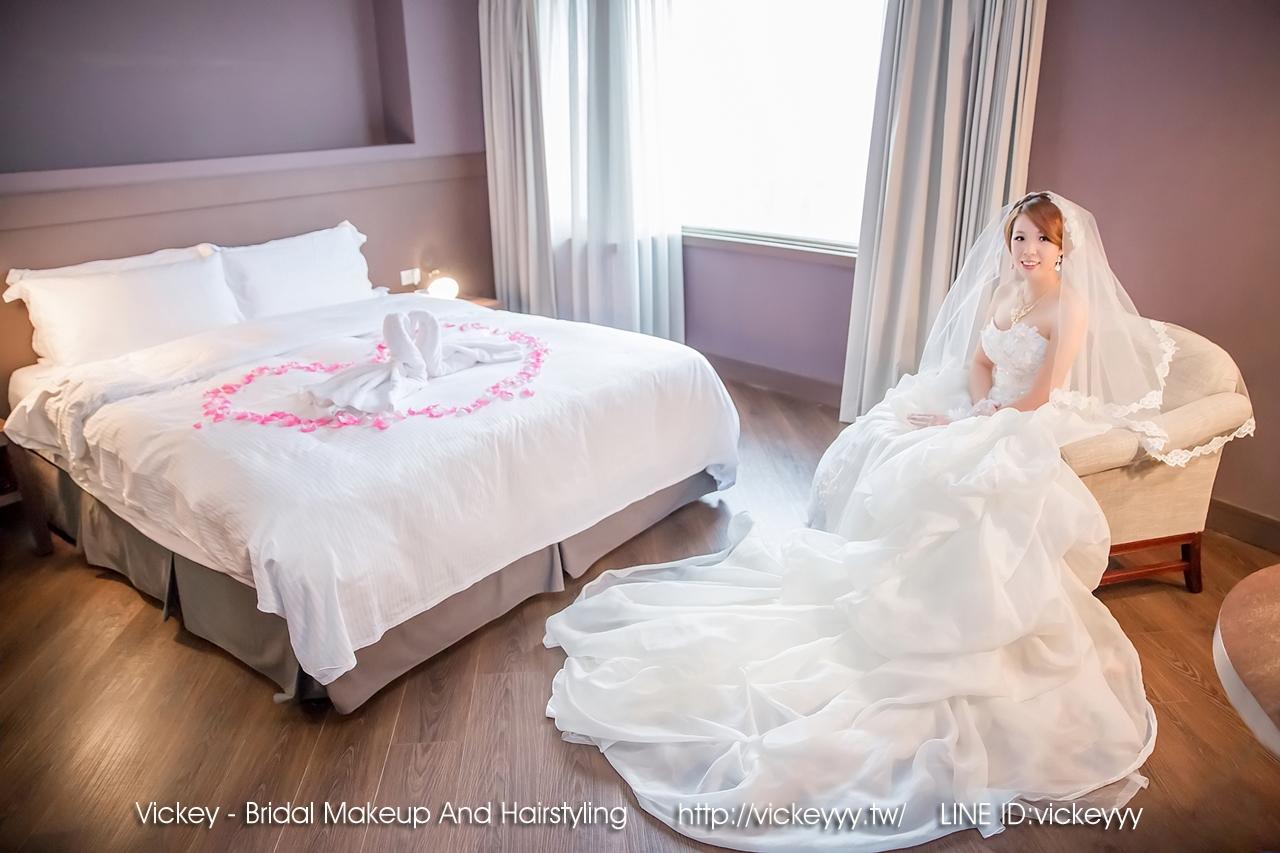 Casper & Steffie Wedding_00020