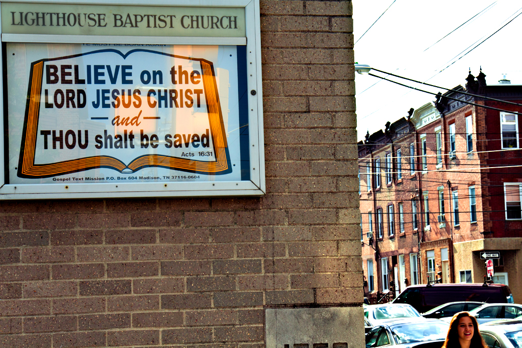 BELIEVE-on-the-LORD-JESUS-CHRIST--South-Philly