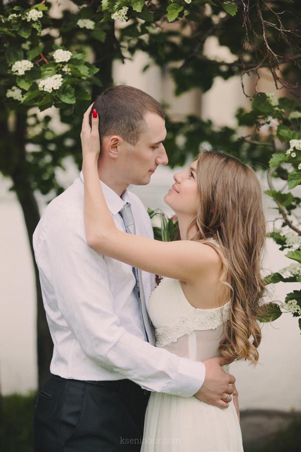 Фотосесъемка свадебного дня, свадебный репортаж