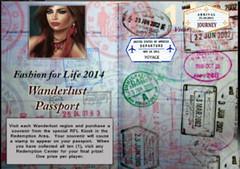 ffl passport