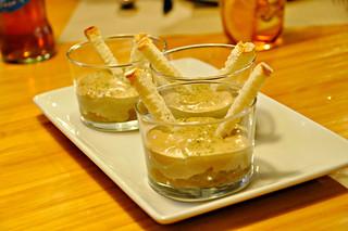 http://hojeconhecemos.blogspot.com.es/2014/07/eat-de-rodriguez-salas-madrid-espanha.html