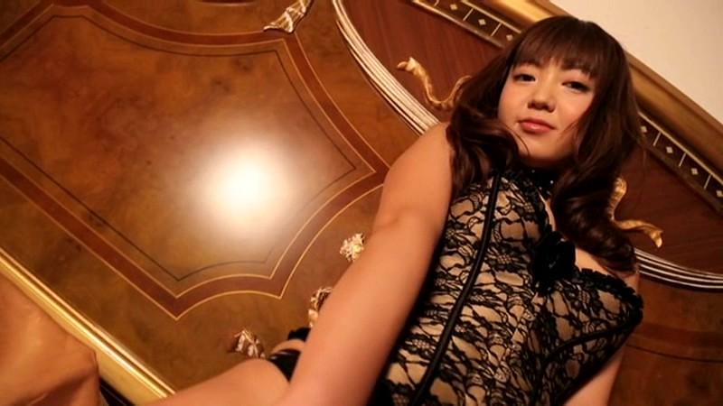ダイナマイト Legend ~スマイルとセクシーのスケッチ~ 成田梨紗