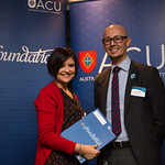 North_Sydney_Scholarships_2014_023