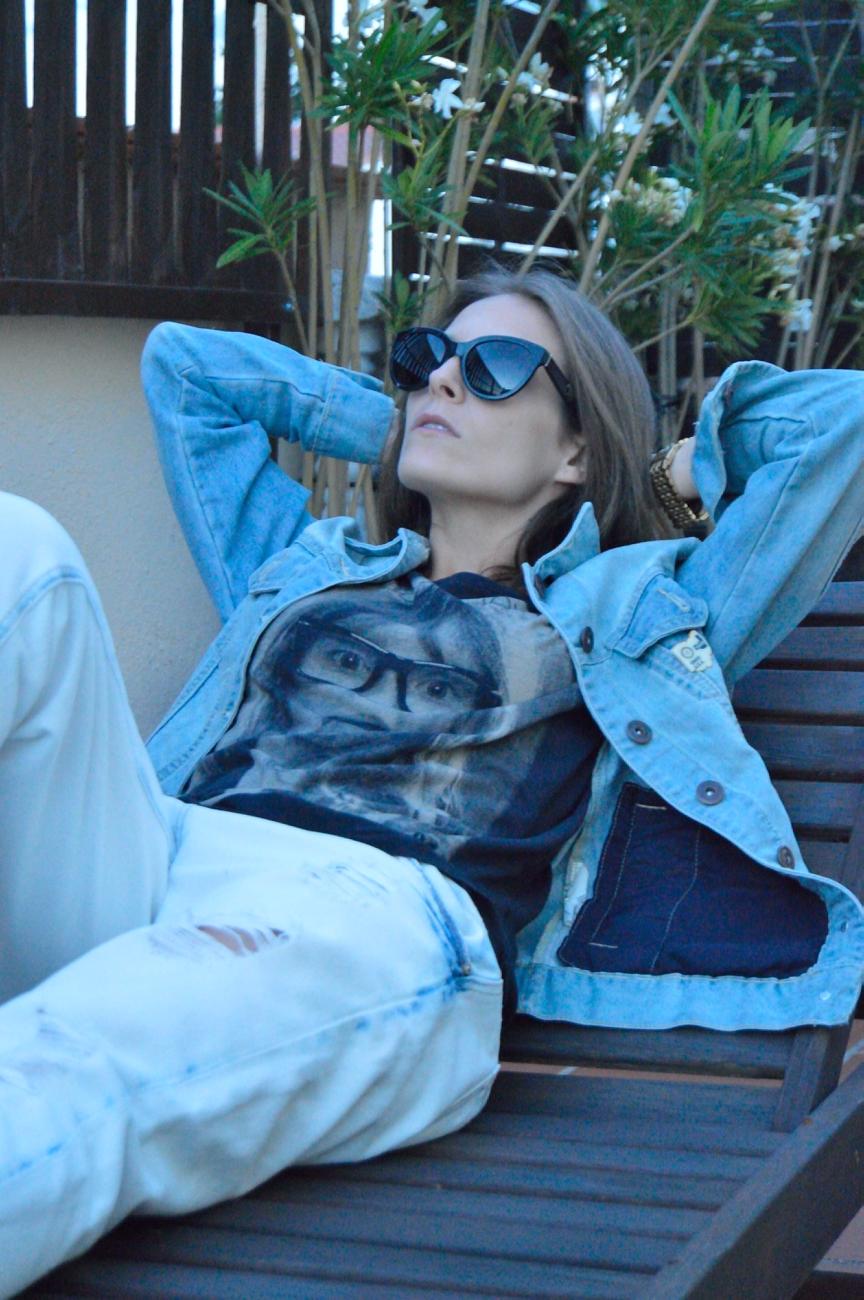 lara-vazquez-madlula-fashion-blog-look-denim