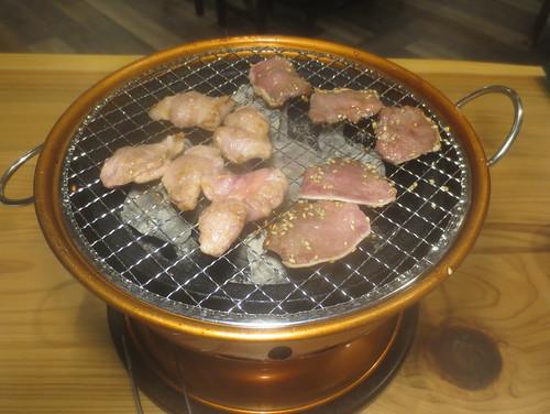 豚風(江古田)